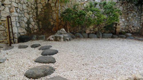 הגן היפני בחפציבה 13